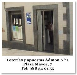 Admon 01