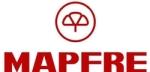 Logo Mapfre Web