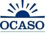 Logo Ocaso Web