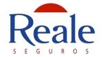 Logo Reale Web