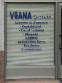 Viana Gestión