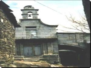 Casa Grande do Marqués do Fradelo