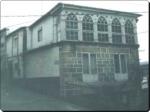 Casa Rua Santo Cristo 2 Viana