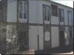 Casa Rua Santo Cristo 6 Viana