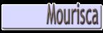 Casas populares de Mourisca