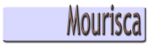 Fuente de Mourisca
