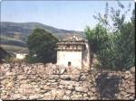 Palomar de Grixoa