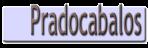 Pradocabalos
