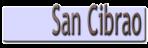 Casa popular de San Cibrao