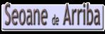 Fuente de Seoane de Arriba