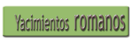 Yacimientos romanos de Viana do Bolo