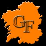 Blogazine de actualidad de Galicia